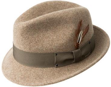 ... Bailey Tino Wool Hat ... 89bb0ab73eb
