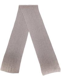 Ribbed scarf medium 4914727
