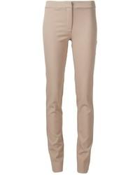 Derek Lam Skinny Trousers