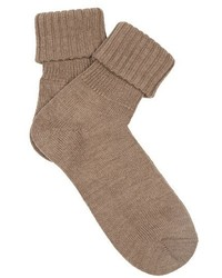 Falke Striggings Wool Blend Socks