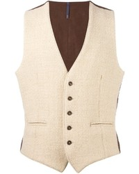 Classic waistcoat medium 802725