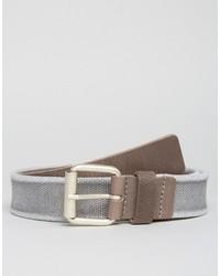 Esprit Woven Belt