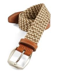 Martin Dingman Beck Stretch Belt
