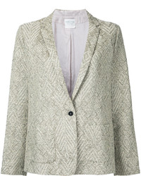Forte Forte Woven Jacket