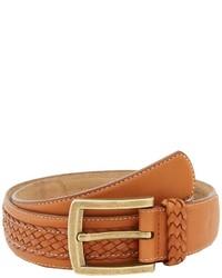 Anchors away belt medium 211765