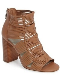 1state kenton woven cage sandal medium 3730711