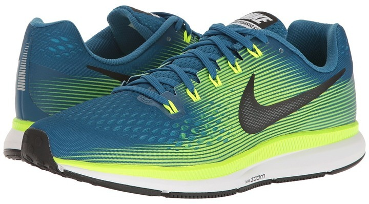 new arrivals 73d39 78898 ... Nike Air Zoom Pegasus 34 Running Shoes ...