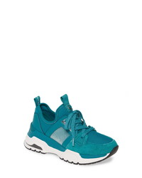 Calvin Klein Huma Sneaker
