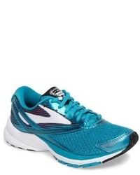 Launch 4 running shoe medium 4107300