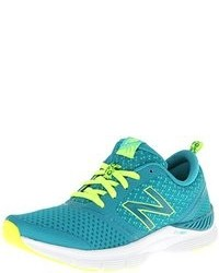 New Balance 711 Mesh Cross Training Shoe