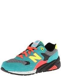 New Balance Wrt580 Classic Running Sneaker