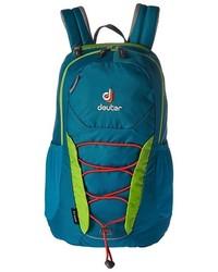 Deuter Gogo Xs Backpack Bags