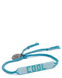 Venessa Arizaga Cool Bracelet