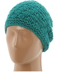 Big bertha beanie beanies medium 10205