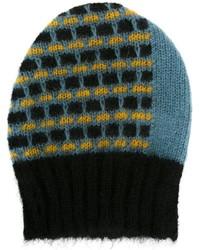 Marni Knit Beanie