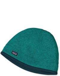 Patagonia Unisex Better Sweater Beanies