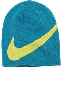 Nike Sb Wrap Beanie