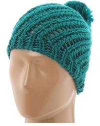 Burton Spire Beanie Hats