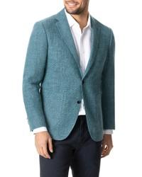 Rodd & Gunn Blumine Regular Fit Sport Coat
