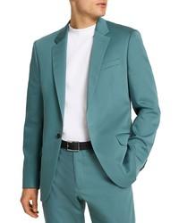River Island Slim Fit Suit Jacket