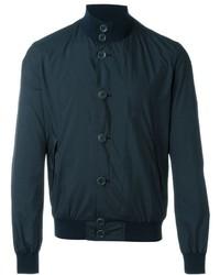 Bomber jacket medium 699435