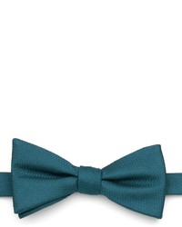 Teal Bow-tie
