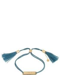 Chloé Chlo Xoxo Bracelet