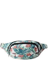 Roxy Come Along Fanny Pack Bags