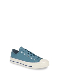 Converse Chuck Taylor Chuck 70 Ox Leather Sneaker