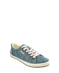 Taos Star Sneaker