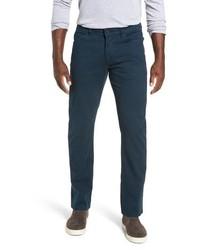 DL 1961 Avery Slim Cut Chino Pants