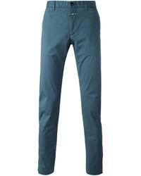 Chino trousers medium 345612