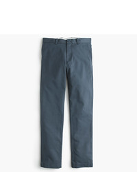 Essential chino pant in 770 straight fit medium 345415