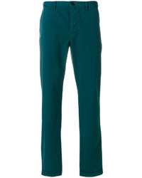 Paul Smith Ps By Chino Trousers