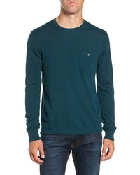 Todd Snyder Cashmere Sweater