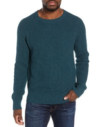Bonobos Slim Fit Cotton Cashmere Sweater