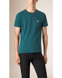 Liquid soft cotton t shirt medium 574590