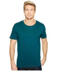 Agave Denim Mikey Short Sleeve Crew Tee T Shirt