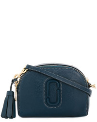 Marc Jacobs Shutter Camera Bag