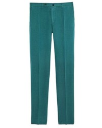 Chinolino trousers medium 153364