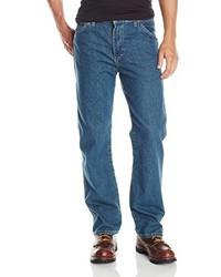 Dickies Regular Fit Six Pocket Jean
