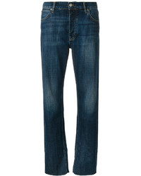 Phoebe jeans medium 5206540