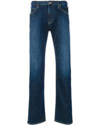 Armani Jeans Regular Jeans