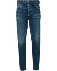Turned cuff jeans medium 4979113