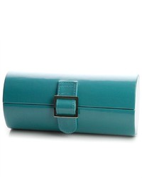 ZeroUV Eyewear Sunglasses Clutch Buckle Snap Case