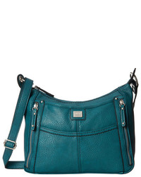 b.ø.c. Boc Crystal Springs Crossbody