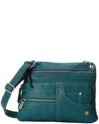 b.ø.c. Boc Holly Springs Crossbody