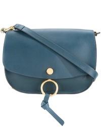 Chloé Kurtis Shoulder Bag