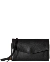 6256e1f43 Vera Bradley Ultimate Crossbody Cross Body Handbags, $128 | Zappos ...