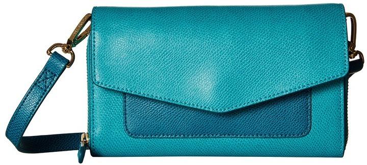 2e3341d8d ... Leather Crossbody Bags Vera Bradley Ultimate Crossbody Cross Body  Handbags ...